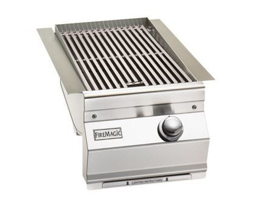 Picture of FireMagic Aurora Searing Station 3287L-1 (NG)