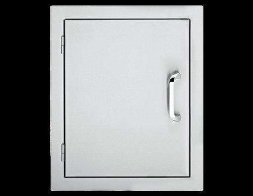 """Picture of 17"""" Delsol Single Access Door - Vertical"""