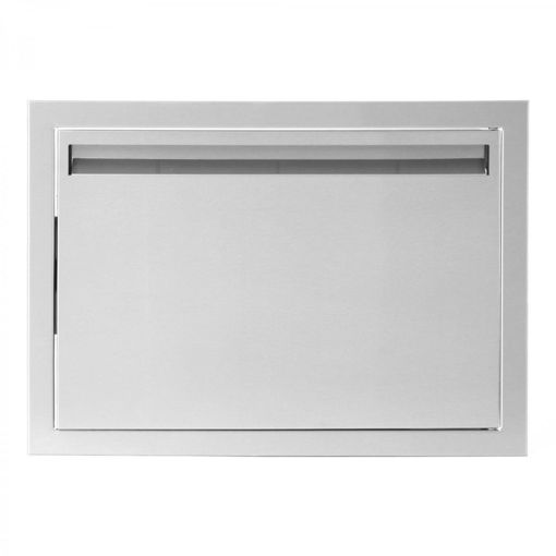 Picture of PCM‐350H 14X20 SINGLE ACCESS HORIZONTAL DOOR