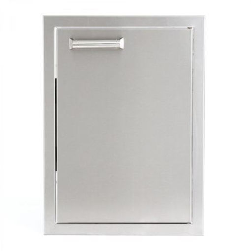 Picture of PCM‐350H 14X20 SINGLE ACCESS VERTICAL DOOR