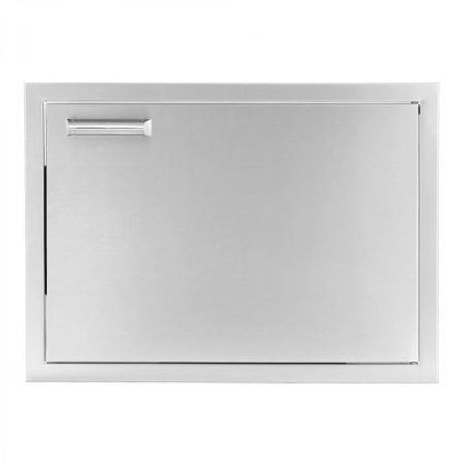 Picture of PCM‐350H 17X24 SINGLE ACCESS HORIZONTAL DOOR