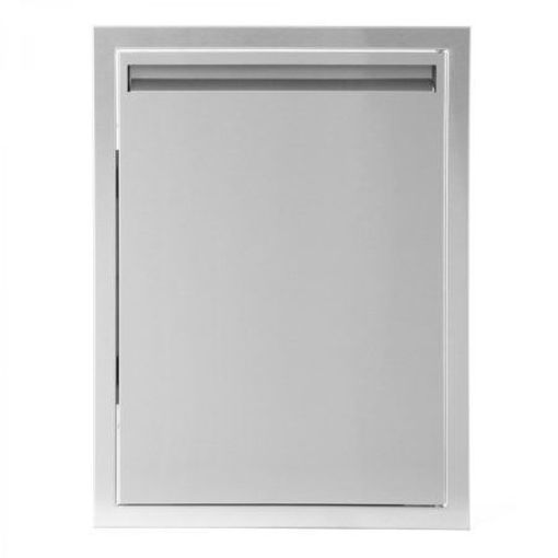Picture of PCM‐350 17X24 SINGLE ACCESS VERTICAL DOOR