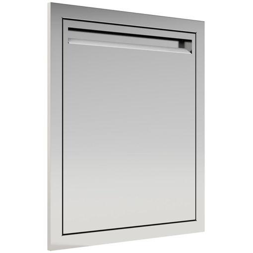 Picture of PCM-350 18X19 SINGLE ACCESS DOOR