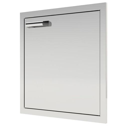Picture of PCM-350H 18X19 SINGLE ACCESS DOOR