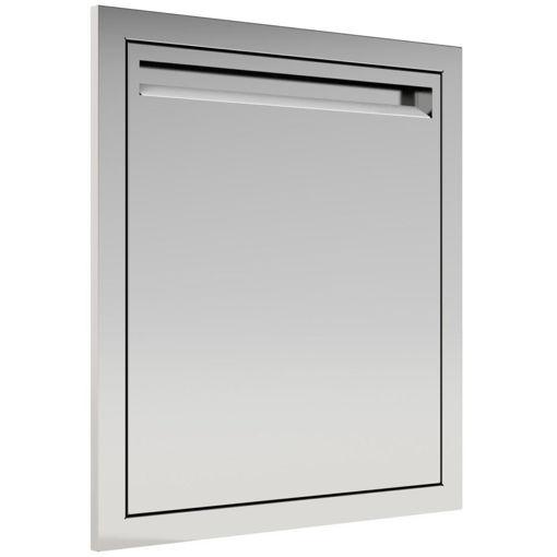 Picture of PCM-350 21X19 SINGLE ACCESS DOOR