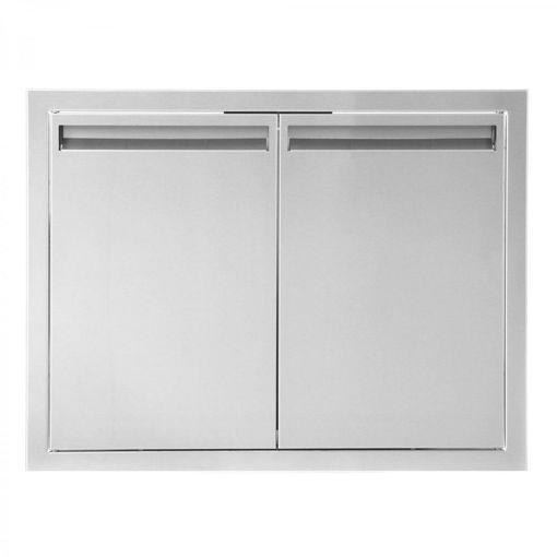 Picture of PCM-350 27X19 DOUBLE ACCESS DOOR