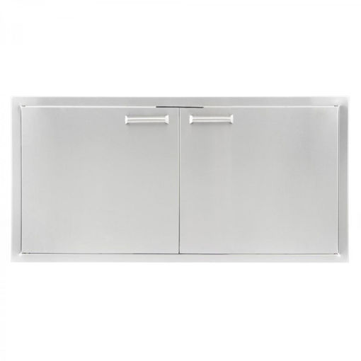 Picture of PCM-350H 42X19 DOUBLE ACCESS DOOR
