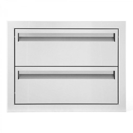 Picture of PCM-350 17X12.5 DOUBLE ACCESS DRAWER