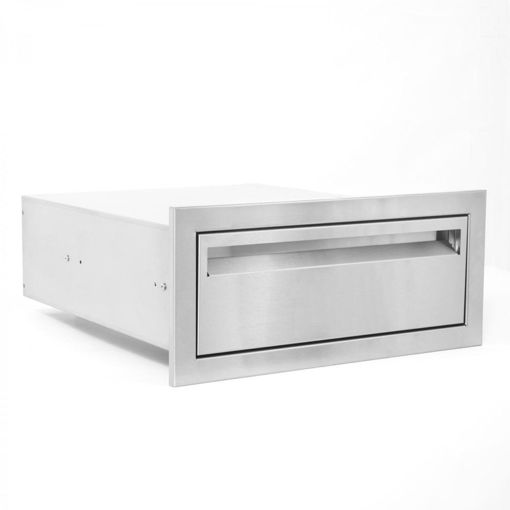 Picture of PCM-350 17X6 SINGLE ACCESS DRAWER