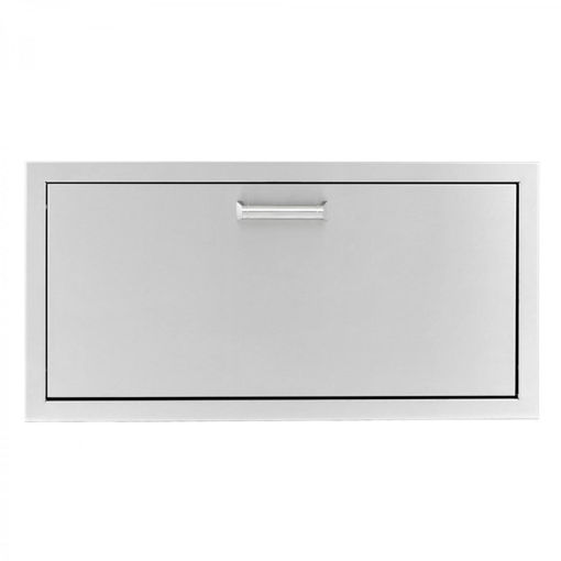 Picture of PCM-350H 30X15 SINGLE ACCESS DRAWER