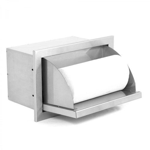 Picture of PCM-350 PAPER TOWEL DISPENSER