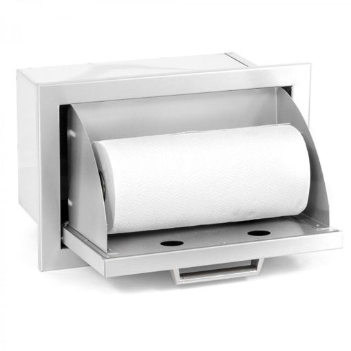Picture of PCM-350H PAPER TOWEL DISPENSER