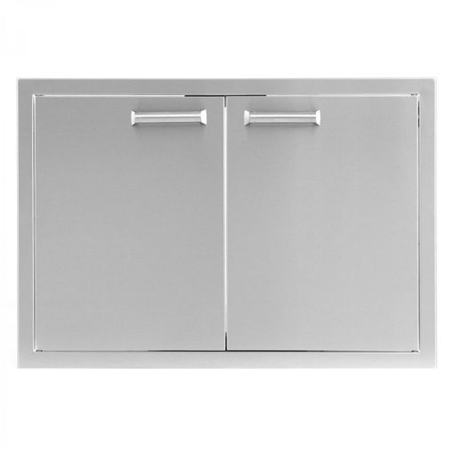 Picture of PCM-350H 30X19 DOUBLE ACCESS DOOR