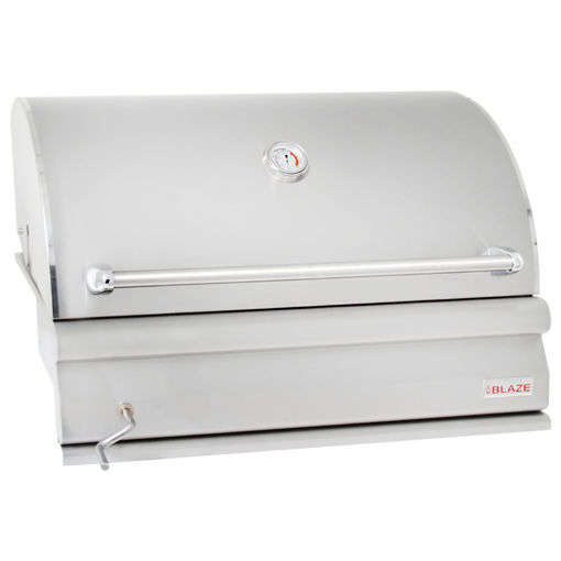 Picture of Blaze 32″ Charcoal Grill