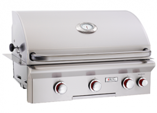 "Picture of 30"" American Outdoor Grill ""T"" Series"
