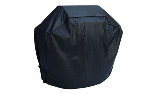 "Picture of 24"" Grill Cart Cover"