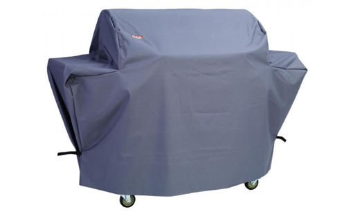 """Picture of Grill Cart Cover 38"""""""