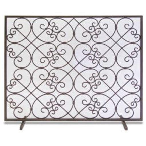 Picture of Abington Flat Panel