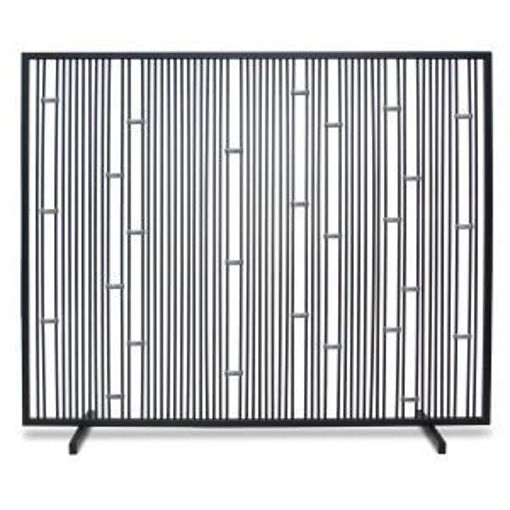 Picture of Arden Summer Screen - No Mesh