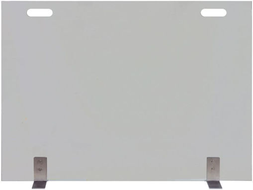 Picture of Elite Rectangle
