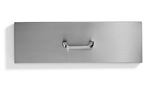 Picture of CLASSIC MODULAR STORAGE DRAWER (LMD)