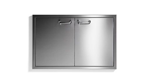 """Picture of 36"""" CLASSIC ACCESS DOORS (LDR36T)"""