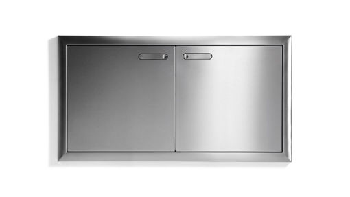 "Picture of 42"" VENTANA ACCESS DOORS (LDR42T-4)"