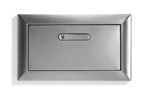 Picture of VENTANA LYNX PAPER TOWEL DRAWER (LTWL)