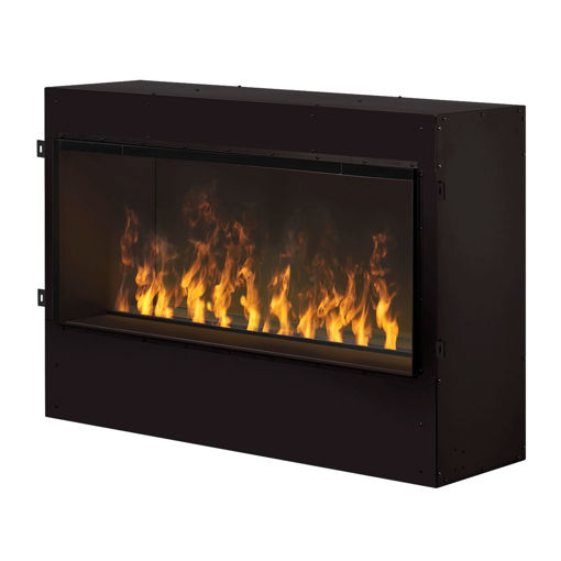 Picture of Opti-myst® Pro 1000 Built-in Electric Firebox