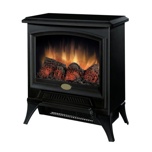 Picture of Dimplex CS-12056A Electric Stove