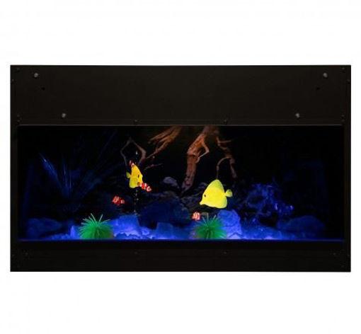 Picture of Dimplex VFA2927 Opti-V™ Aquarium