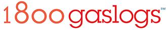 1800GASLOGS.com